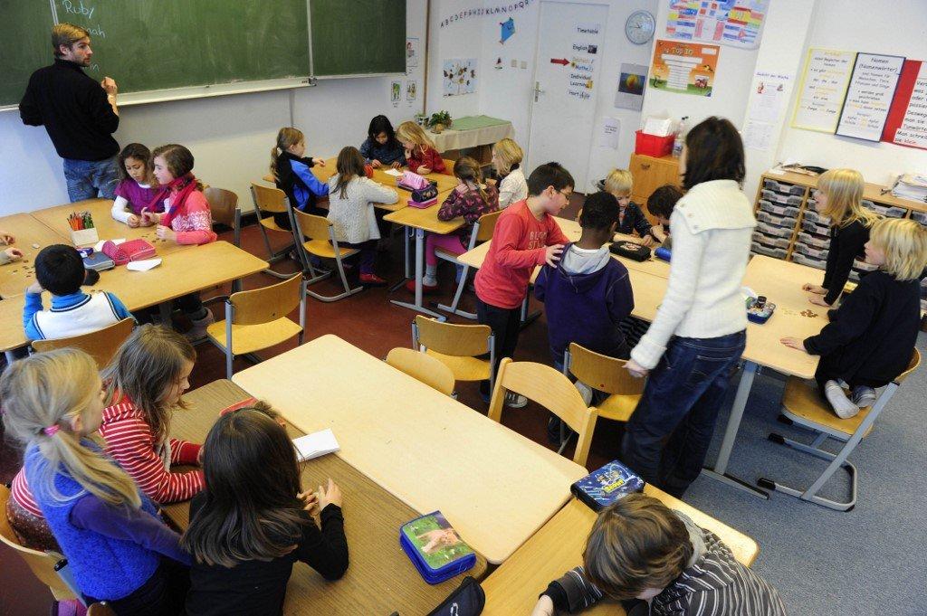 8 Fakta Penting Tentang Pendidikan di Swiss